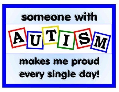 autism-awareness-magnet-someone-makes-me-proud-everyday 360195032418
